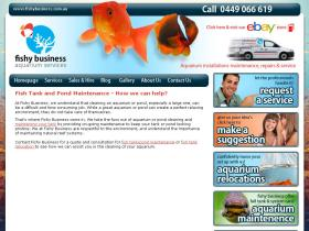 fishtankmaintenance.com.au
