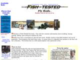fishtested.com