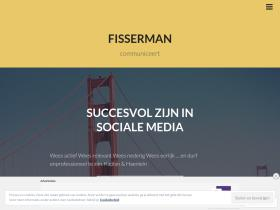 fisserman.wordpress.com