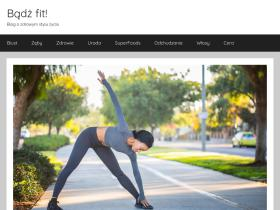 fit-lady.pl