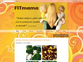 fit-ma-ma.blogspot.com