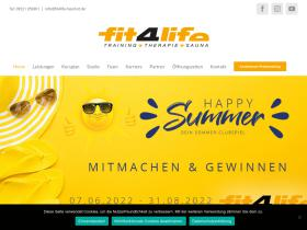 fit4life-hassfurt.de