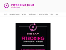 fitboxing.ch