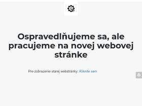 fitclub-ds.sk