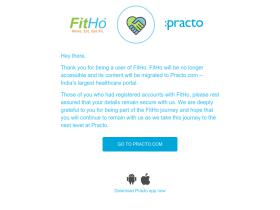 fitho.in