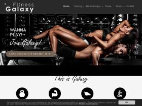 fitness-galaxy.at