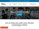 fitness-superstore.ca
