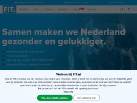 fitness-tips.nl