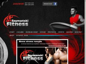fitness.gniezno.pl