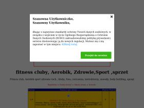 fitness.top-100.pl