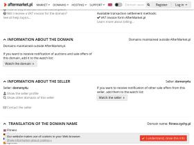 fitness.tychy.pl