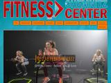 fitnessworld-roehrsdorf.de