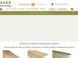 fitorforestal.com