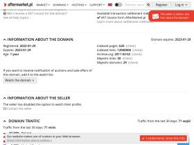 fittown.pl