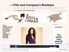 fittsandcompany.files.wordpress.com
