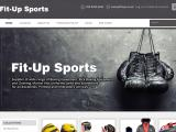 fitup.co.uk