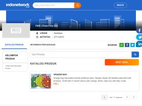 five.indonetwork.co.id