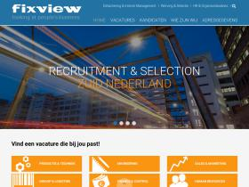 fixview.nl