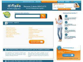 fizeo.be