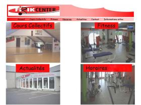 fizik-center.be