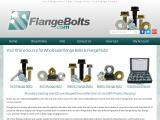 flangebolts.com