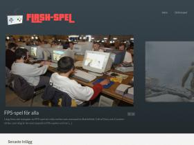 flash-spel.se