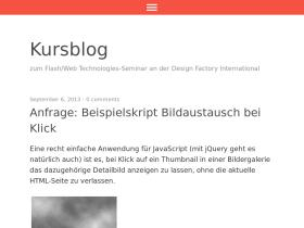 flash.christianscholz.com