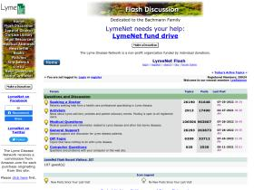 flash.lymenet.org