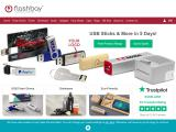 flashbay.co.uk