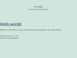 flashbooking.com