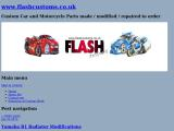 flashcustoms.co.uk