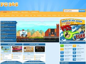 flashgames365.co.uk