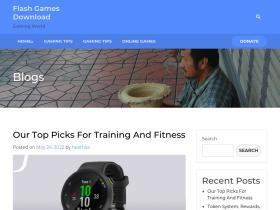 flashgamesdownload.org