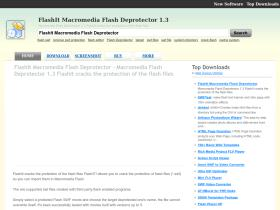 flashit-macromedia-flash-deprotector.com-about.com
