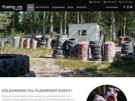 flashpointevent.se