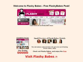 flashybabes.at