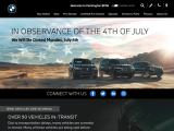 flemingtonbmw.com
