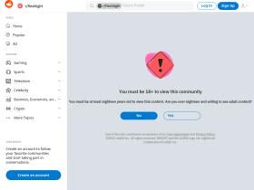 fleshlight-reviews.com