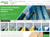 flexicon.uk.com