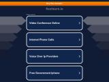 flexilearn.ie