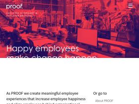 flickeringwall.com