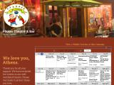 flickertheatreandbar.com