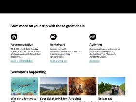 flightbookings.airnewzealand.co.nz