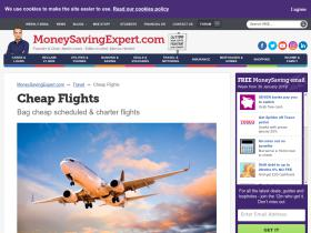 flightchecker.moneysavingexpert.com