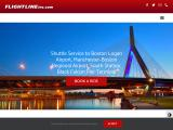 flightlineinc.com