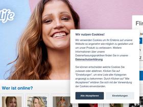 flirtlife app