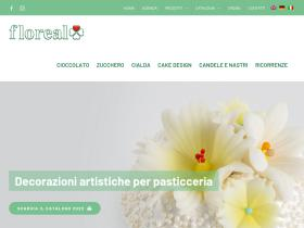 floreal.it