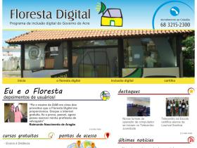 florestadigital.acre.gov.br