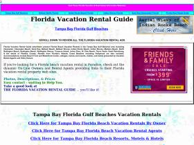 florida.vacation-rental-guide.us