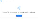 floriusflowers.nl